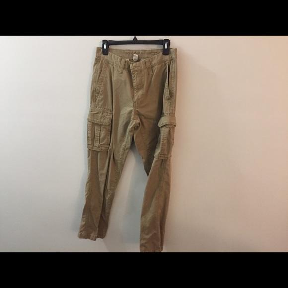 Sonoma Other - Sonoma khakis size 30X32